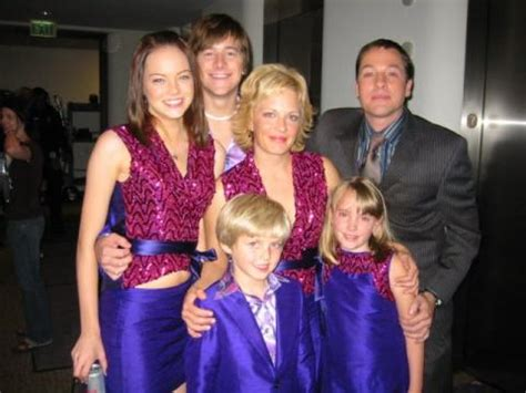 emma stone family the partridge family drama behind america s favorite
