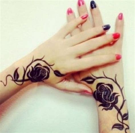 beautiful wrist tattoo ideas wrist tattoos designs pictures