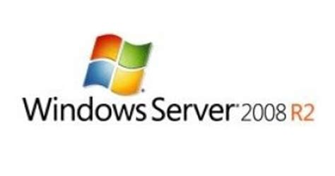 download themes for windows server 2008 r2 download windows 7 bing theme 20 wallpapers