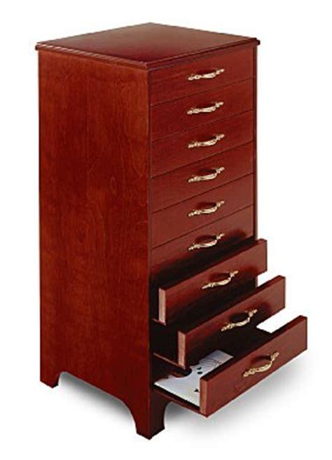 sheet storage cabinet by grk