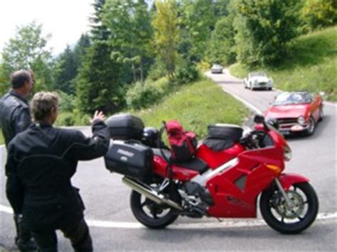Motorrad Fahren Comer See by Mit Dem Motorrad Schweizer P 228 Sse Comer See Gardasee