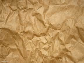 brown paper background for powerpoint blog bibleclipart