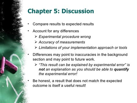 how to write a dissertation discussion how to write your research dissertation