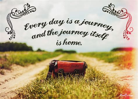 A Journey Home journey home quotes quotesgram
