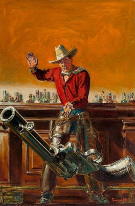 Jual Novel True Story For The By Norman Olestaad the 72 best images about pulp westerns on