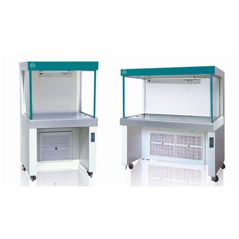 laminar airflow bench 100 laminar airflow bench table top horizontal
