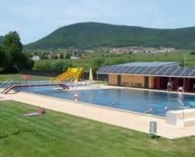 landau schwimmbad freibad edesheim s 252 dliche weinstra 223 e