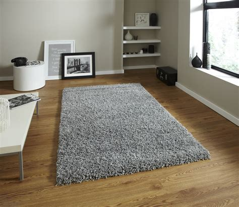 10x14 area rugs ikea large rugs cheap large washable area rugs size of rug ebay large rug ebay