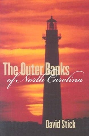 Davin Outer Sw 69 best outer banks books images on book cover