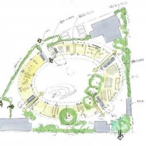 Free Floor Plans fuji kindergarten phaidon atlas architecture for
