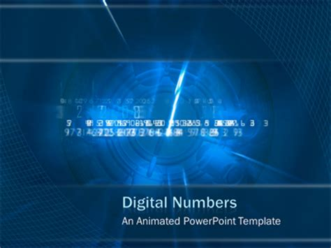 Templates For Powerpoint New Animated Powerpoint Templates Animated Powerpoint Presentation Templates 2