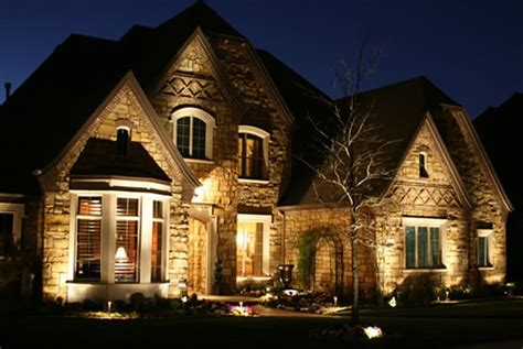 outdoor house lights home exterior lighting colleyville home lighting in dallas fort worth majestic