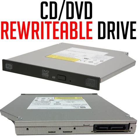 Dvd Laptop Sata Slim Dvdrw Tipis Laptop Notebook 1 desktop notebook laptop slim dvd 177 rw sata burner writer optical drive pc ebay