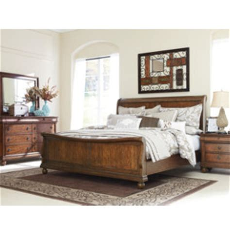 art van clearance bedroom sets rustic traditions collection master bedroom bedrooms