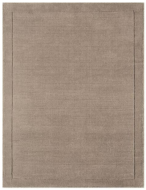 York Rugs by York Taupe Rug Splain Taupe Wool Rugs From Only 163 33