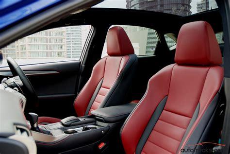 lexus nx red interior lexus nx black red interior www indiepedia org