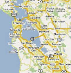 map bay area california contact us city water filter city water filter corp