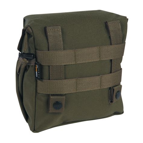 survival shop tt canteen pouch mk ii survival shop