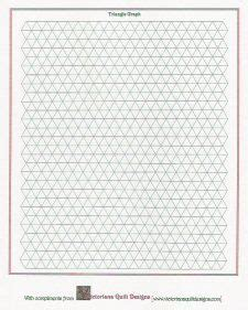printable graph paper triangle 10 best graph paper images on pinterest mandalas paper