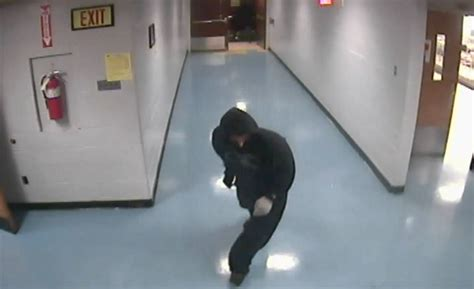 is it legal to have cameras in school bathrooms n j lawmakers mull proposal to allow law enforcement