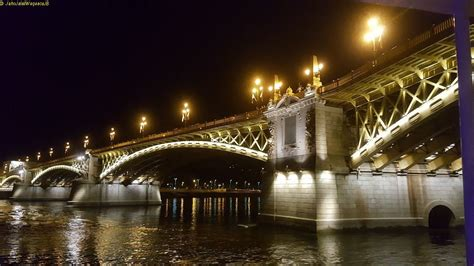 boat ride budapest the danube capitals the night boat ride in budapest s