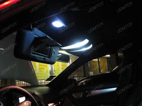 Jeep Liberty Interior Lights Bright Led Car Interior Lights Package For Jeep Liberty