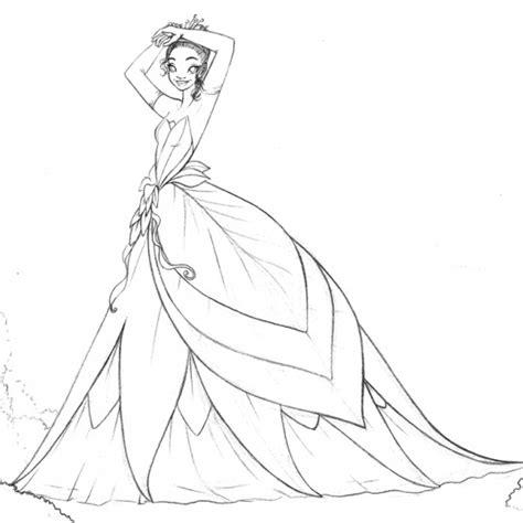 imagenes a blanco y negro de princesas dibujos faciles de hacer de princesas imagui