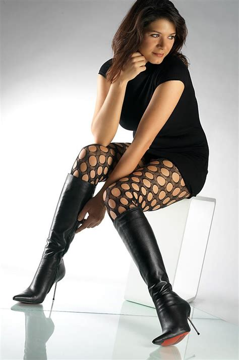 arollo knee high boots stiletto roma http www overknee