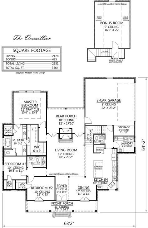 louisiana creole cottage house plans within creole cottage