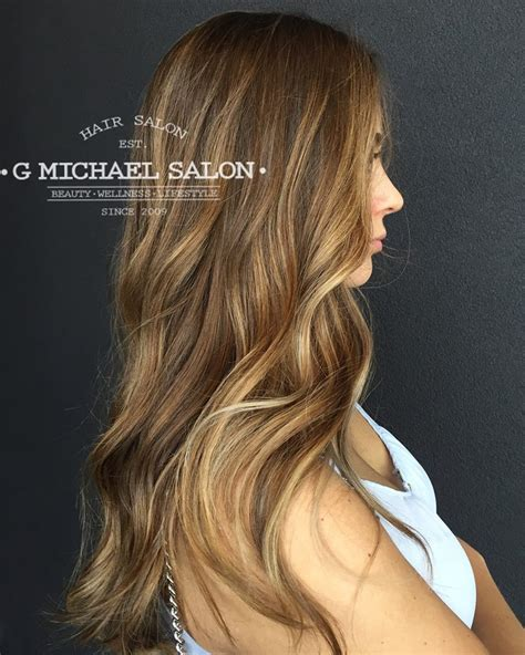 hair dressers in indy that specialize in thinning hair g michael salon indianapolis indiana hair salons photos