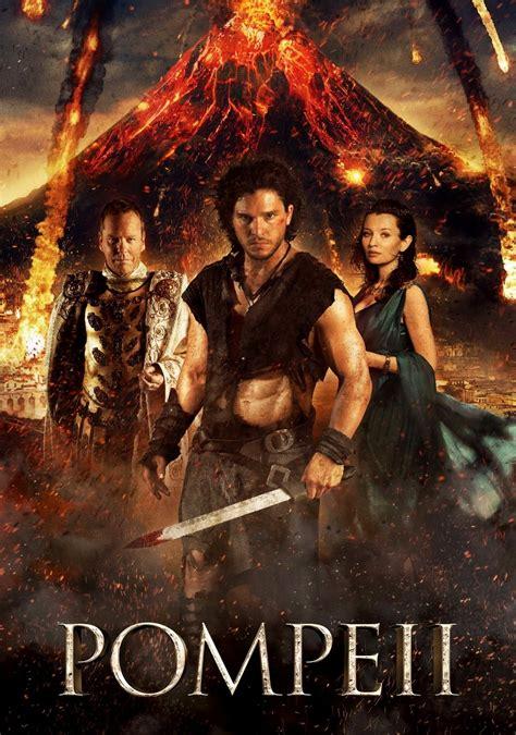gladiator film kijken pompeii 2014 gratis films kijken met ondertiteling