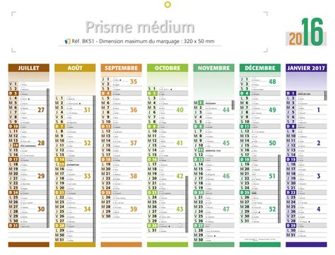 Calendrier 2012 Semaine Image Gallery Semaine Calendrier 2016