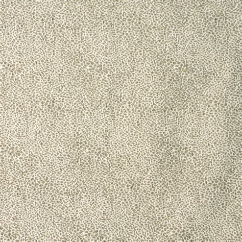 upholstery fabric patterns beige leopard pattern textured woven chenille upholstery