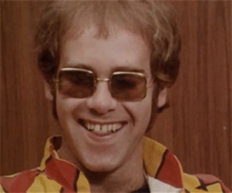 elton john gif elton john husband gif find share on giphy