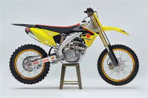 Has confirmed its attendance at this year s international dirt bike