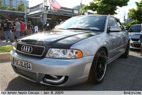 audi s4 b5 silver amazing for cars wallpapers audi s4 b5 silver