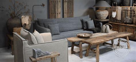 moderne meubels overijssel best for home uniek sober landelijk industrieel stoer