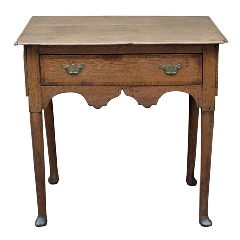 Lowboy Furniture by Lowboy At 1stdibs