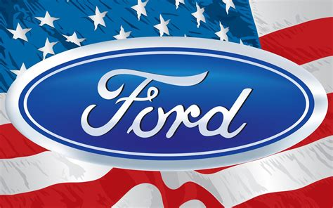 ford background wallpapers of the international car brand ford ford is