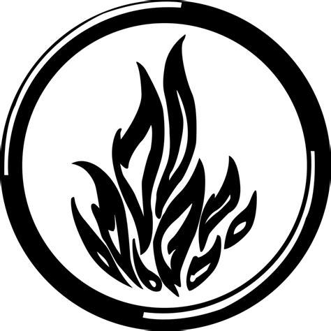 Dauntless The Brave Divergent roth dauntless the brave faction manifesto