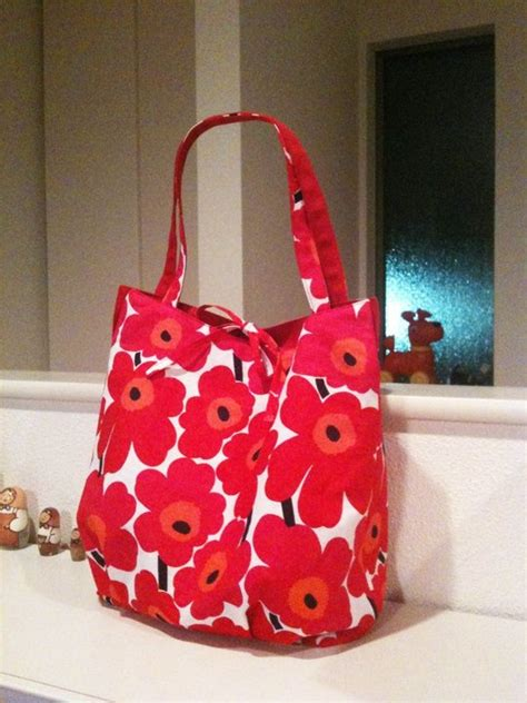 Handmade Bag Ideas - 17 best images about handmade bag ideas on