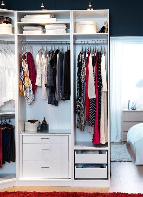 armario ropa claves para dise 241 ar el interior armario empotrado