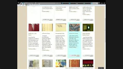 wordpress tutorial expert wordpress for professional blogging by suzan alteri uf