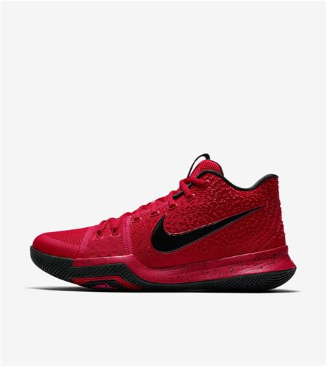 Kyrie 3 Three Point Contest nike kyrie 3 quot three point contest quot on sale shoe engine