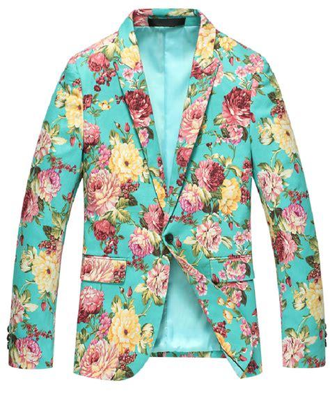 colorful blazers colorful mens blazers fashion ql