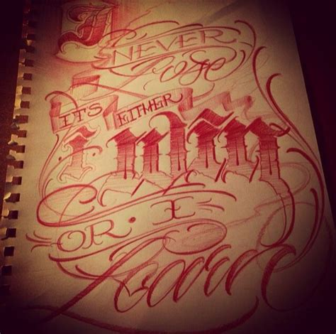 tattoo lettering blowout 1000 images about tattoo lettering script on pinterest
