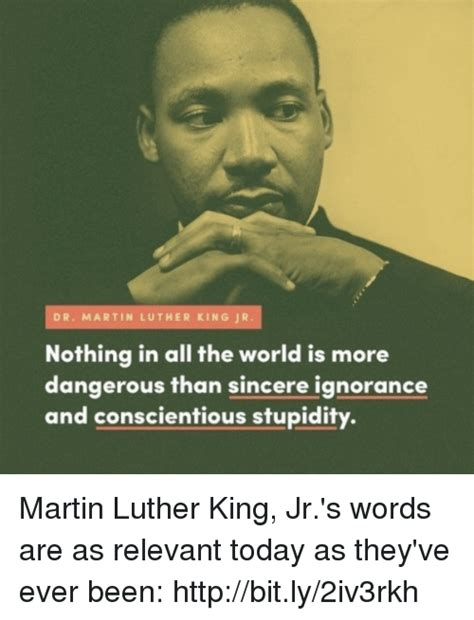 Martin Luther King Meme - 25 best memes about martin luther king jr martin