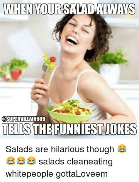 Fruit Salad For Dinner Meme - fruit salad for dinner meme 28 images 25 best memes