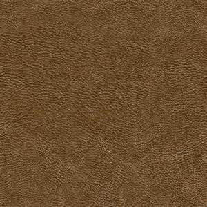 light brown leather 40 leather textures psd vector eps jpg