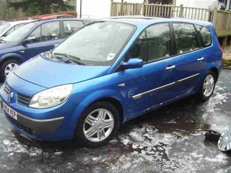 renault megane 2004 tuning renault scenic 2004 tuning imgkid com the image